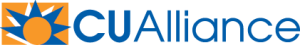 CUAlliance_Logo