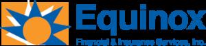 EquinoxLogo